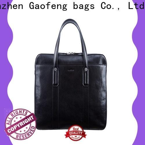 on-sale briefcase bag comfortable granule for travel