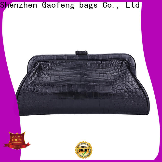 GF bags small cheap clutch bags check now cash storage