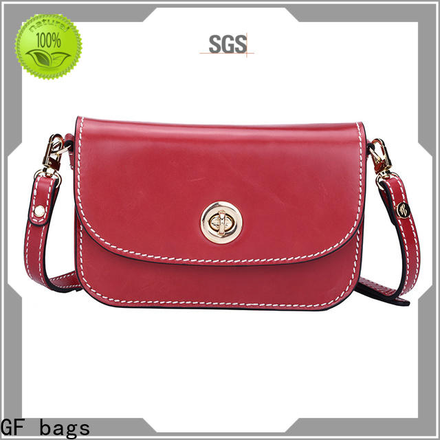 durable clutches for women lock check now for men