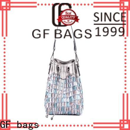 high-quality shoulder bags online shape manufacturer for ladies