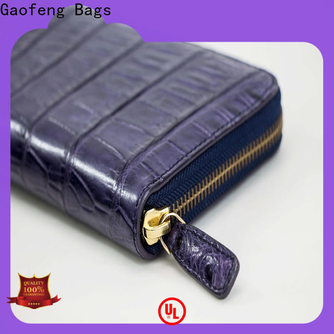 GF bags durable purse bag order now for shopping