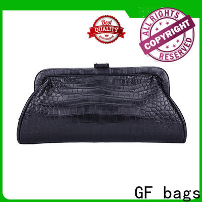 GF bags genuine evening clutches check now cash storage