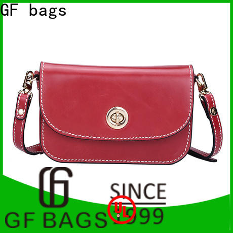 on-sale evening purses top call us for women