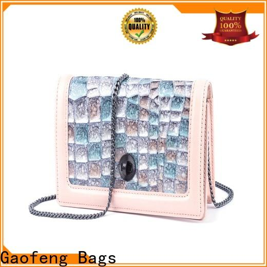 cheap womens mini bags leather bulk production for ladies