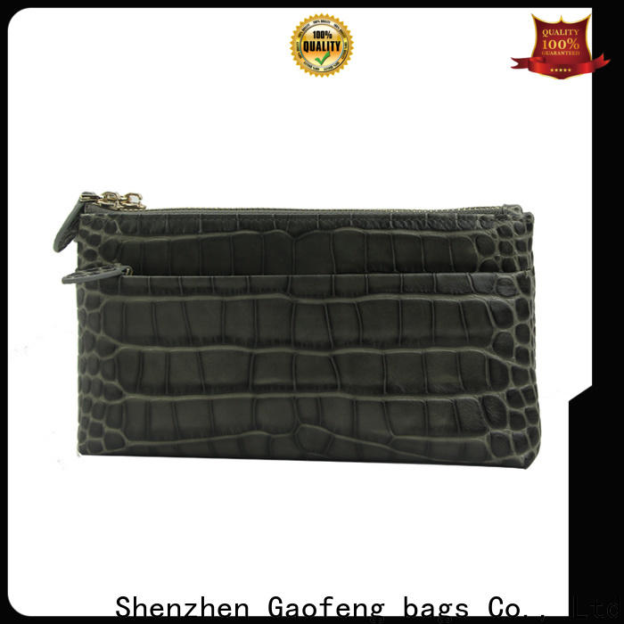 GF bags evening evening clutch bags check now for men