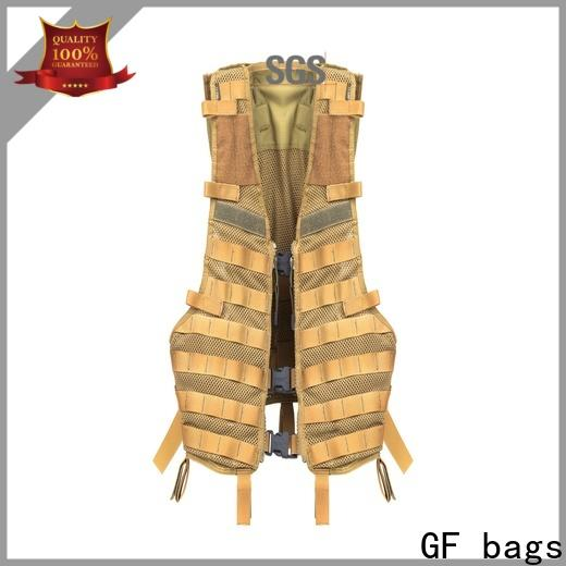 GF bags tool military tactical backpacks inquire now for ladies