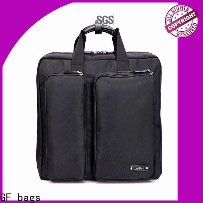 cheap slim briefcase simple inquire now for travel
