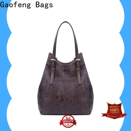 crocodile cute handbags pattern pattern for women