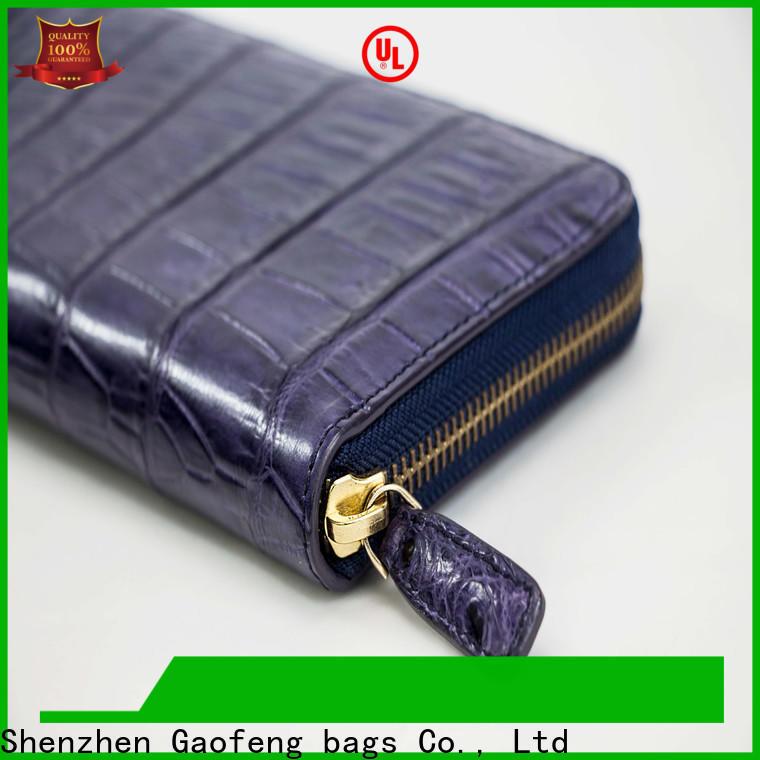 cheap money purse purse order now for shopping