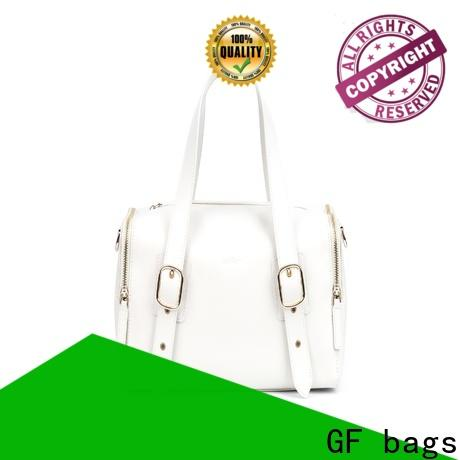GF bags pattern cute handbags handle for shopping