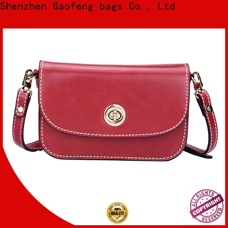 GF bags high-quality evening bags check now for women