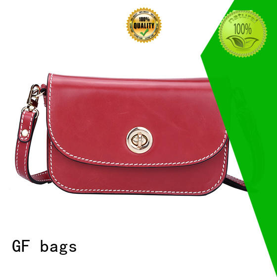 high-quality evening bags and clutches call us for women GF bags