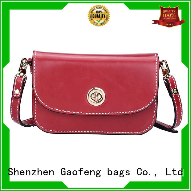 GF bags metal evening bags call us for women