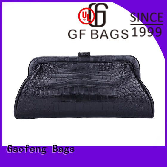 GF bags wholesale clutches for women order now cash storage
