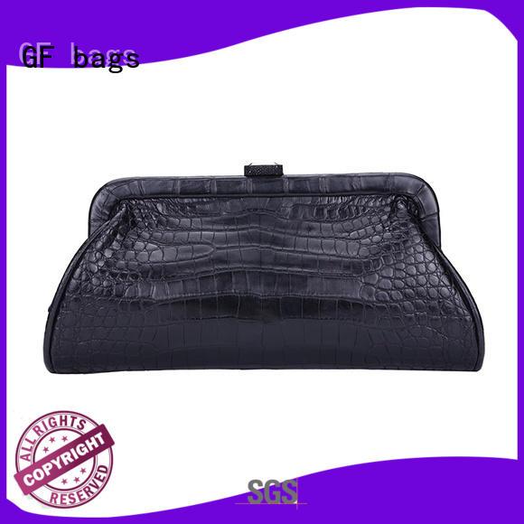 GF bags high-quality cheap clutch bags call us for women