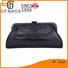 wholesale evening clutch bags cosmetic check now cash storage