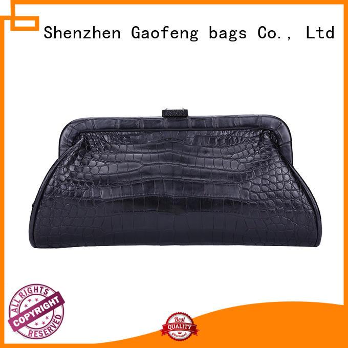 GF bags bag evening bags check now cash storage