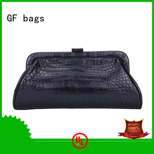 GF bags genuine cheap clutch bags check now for men