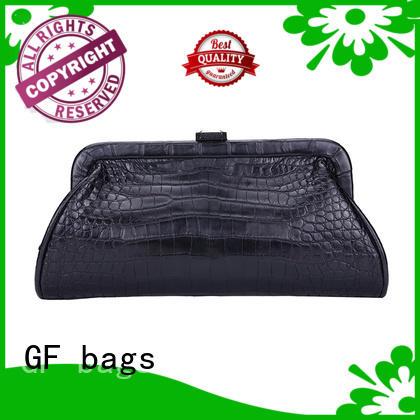 GF bags high-quality cheap clutch bags check now cash storage