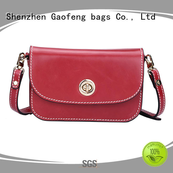 wholesale cheap clutch bags small order now for women
