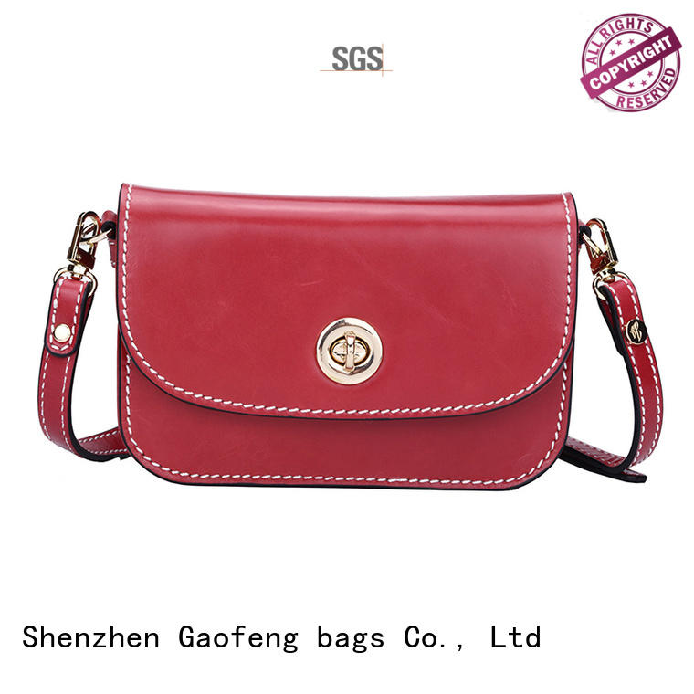 GF bags zipper cheap clutch bags call us for women