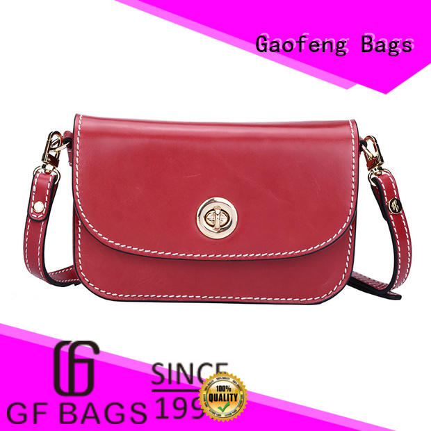GF bags high-quality evening bags check now cash storage