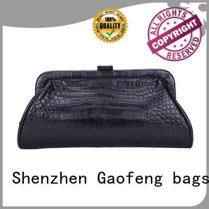 GF bags evening evening clutch bags order now cash storage