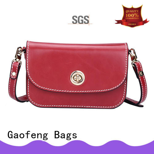 GF bags high-quality evening clutches order now cash storage