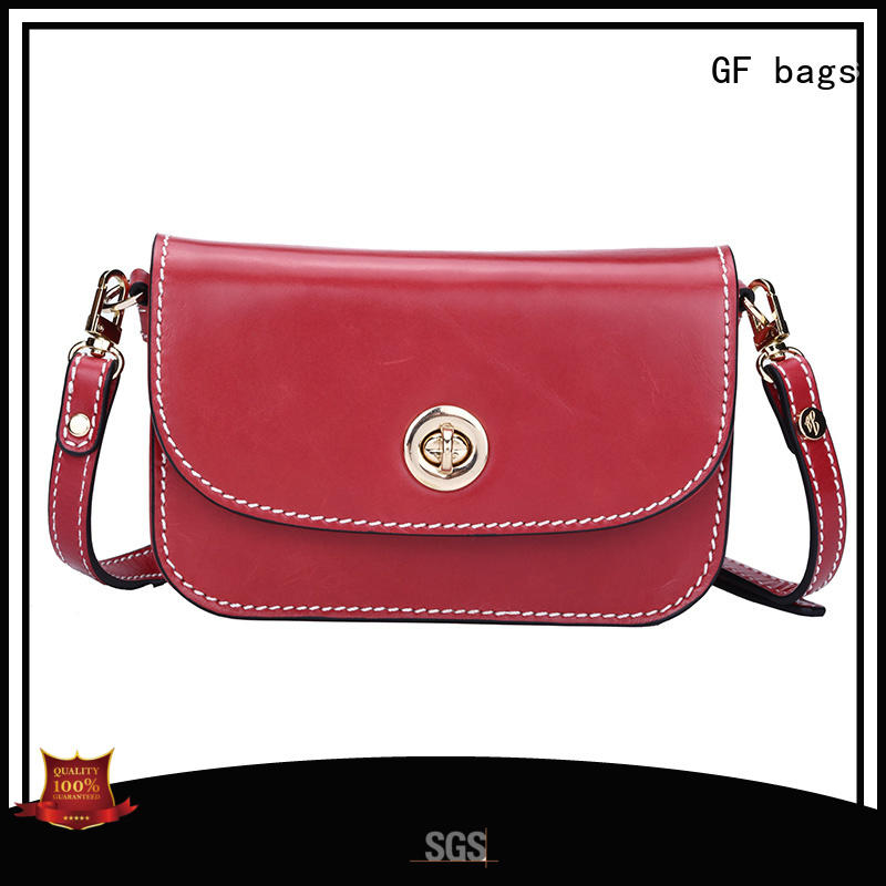wholesale cheap clutch bags clutch check now for women