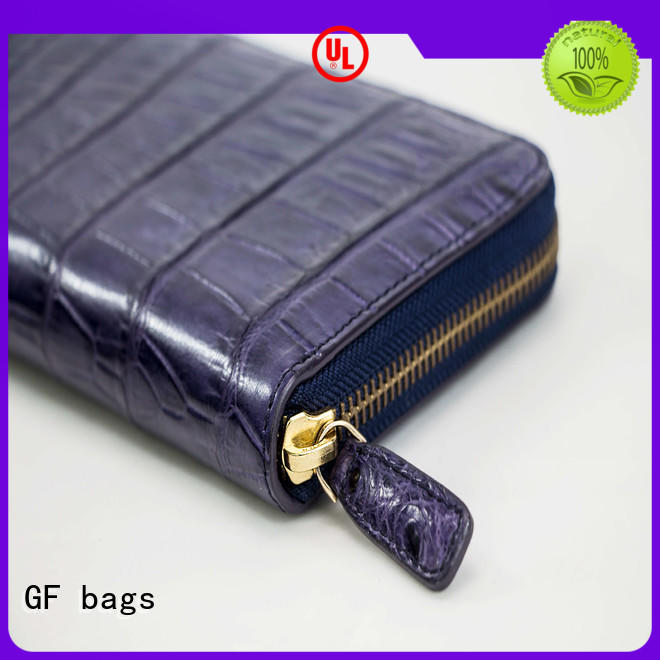 universal ladies hand purse zipper order now for travel