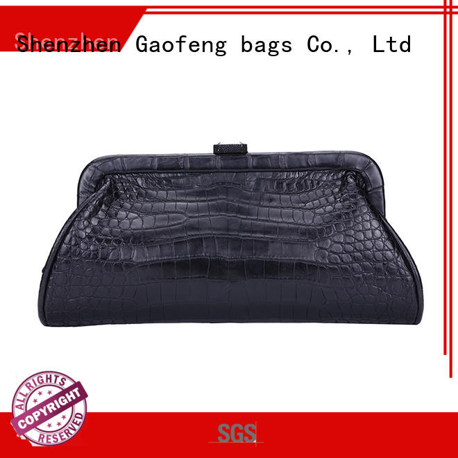 GF bags on-sale cheap clutch bags call us cash storage