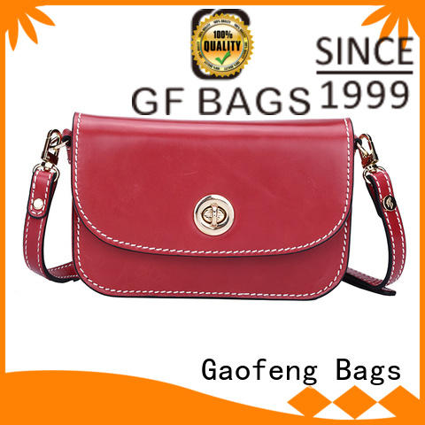 GF bags clutch evening purses call us for men