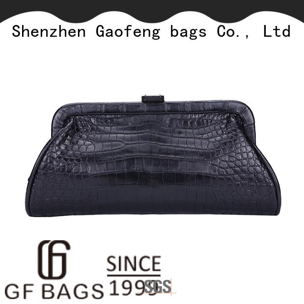 GF bags clutch evening clutches call us for men