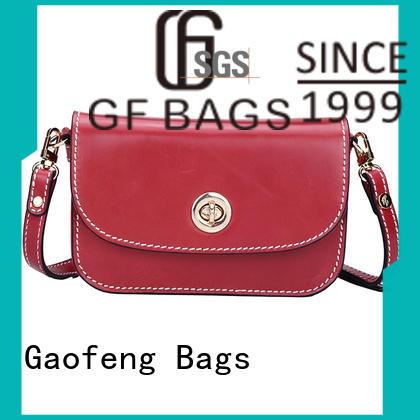 GF bags zipper evening bags check now for men