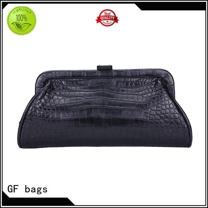 high-quality clutches for women lock order now for women