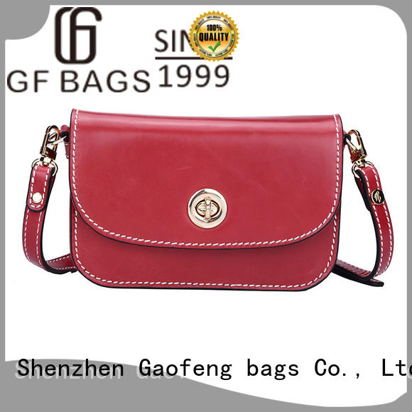GF bags closure evening bags check now for women