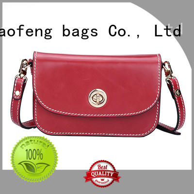 GF bags evening evening clutches order now for men