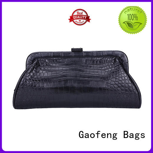 GF bags wholesale evening bags order now cash storage