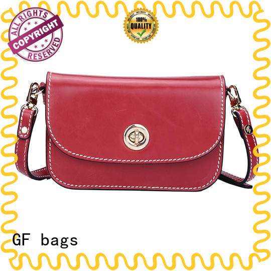 GF bags on-sale evening clutch bags order now for women