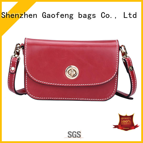 GF bags cosmetic cheap clutch bags check now cash storage