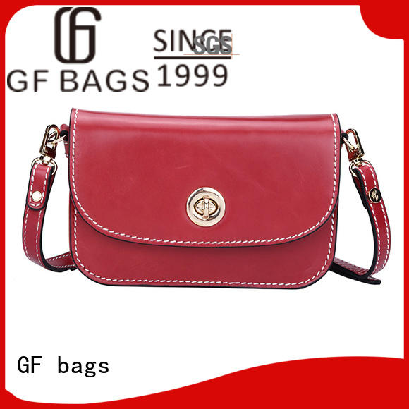 closure clutches for women call us cash storage GF bags