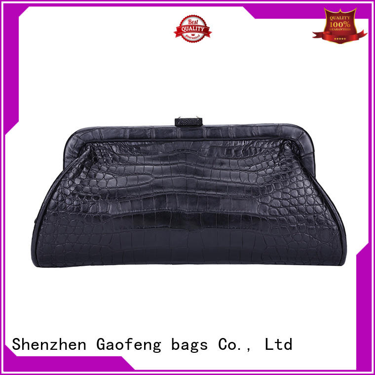 GF bags top evening clutch bags check now cash storage