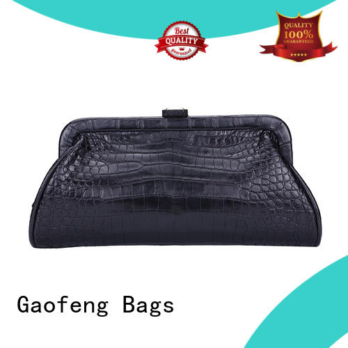 GF bags evening evening bags call us cash storage