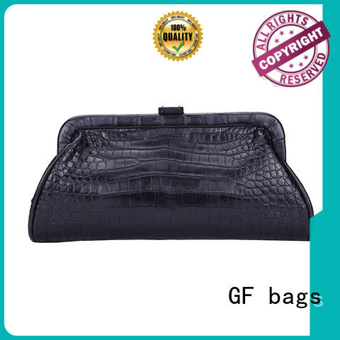 GF bags zipper evening purses check now for women
