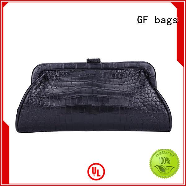 GF bags wholesale evening clutch bags call us cash storage