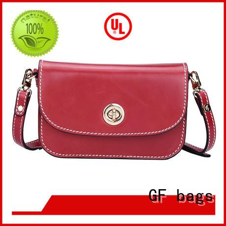 GF bags high-quality evening bags call us cash storage