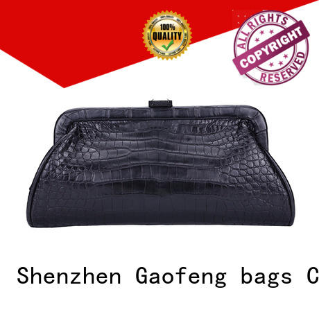 GF bags high-quality clutches for women check now for men