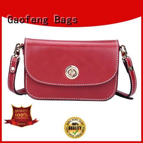 on-sale evening clutch bags purse check now cash storage