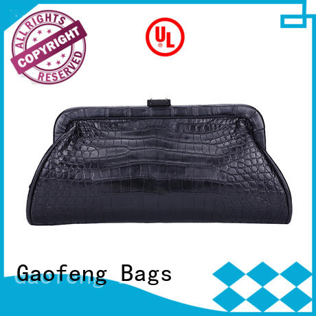 clutch evening purses order now for men GF bags