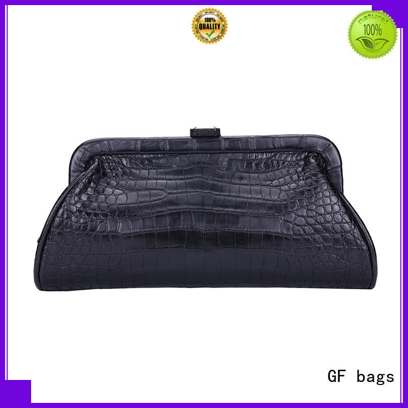 durable evening bags clutch order now cash storage